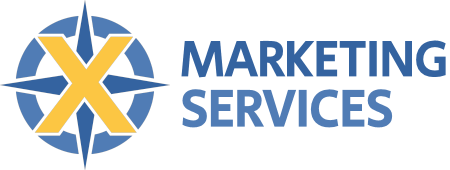 Explore Kentucky Lake Marketing Services